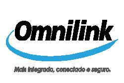 ominiling-logo