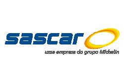 sascar-logo