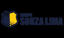 souzalima-logo